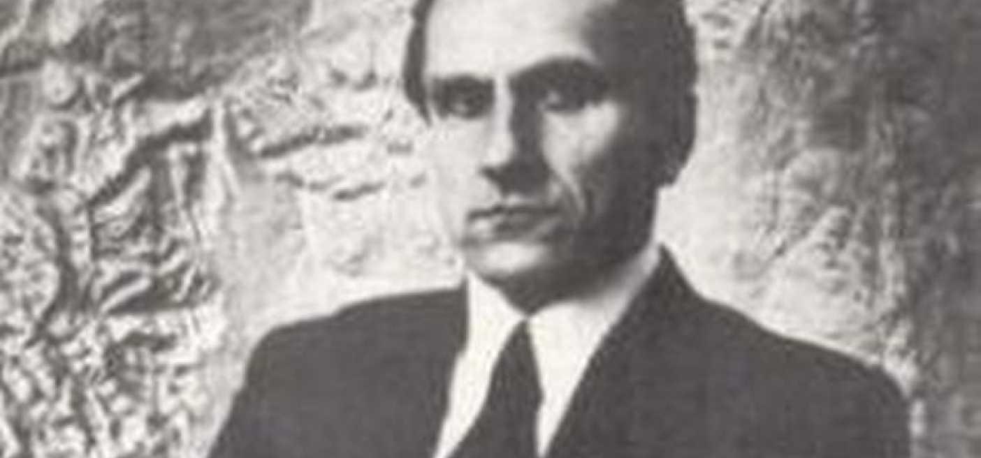 Ceslovas Kudaba
