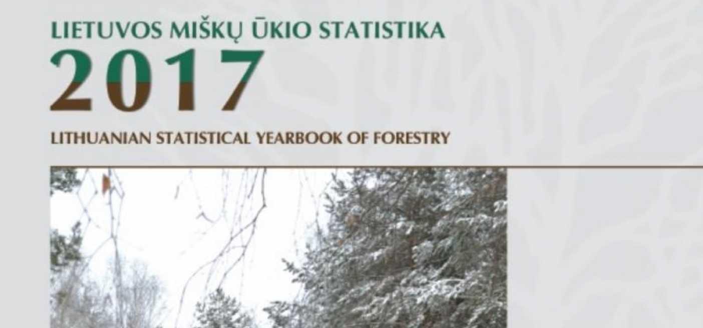 lietuvos_misku_ukio_statistika